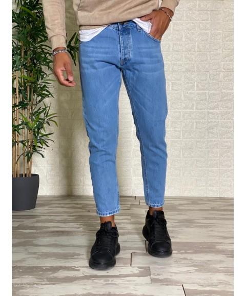 Jeans cuba SDL outfit