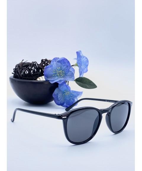 Occhiali da sole neri ART:077